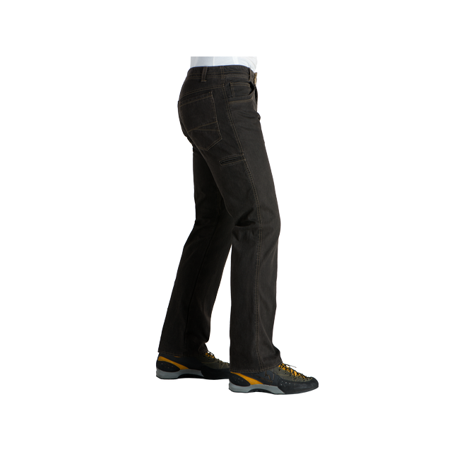 Kuhl - Sykeout Pant