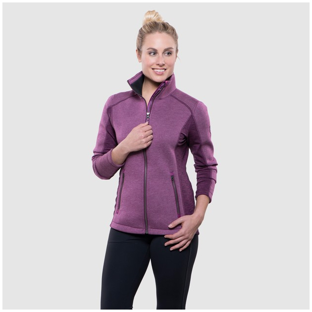 Kuhl - Women's Kestrel Jacket