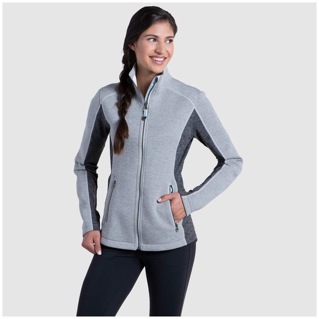 Kuhl - Women's Kestrel Jacket