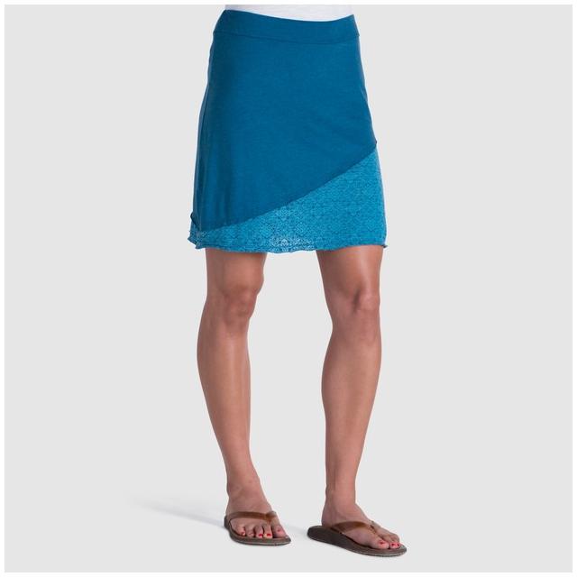 Kuhl - Women's Kunna Skirt