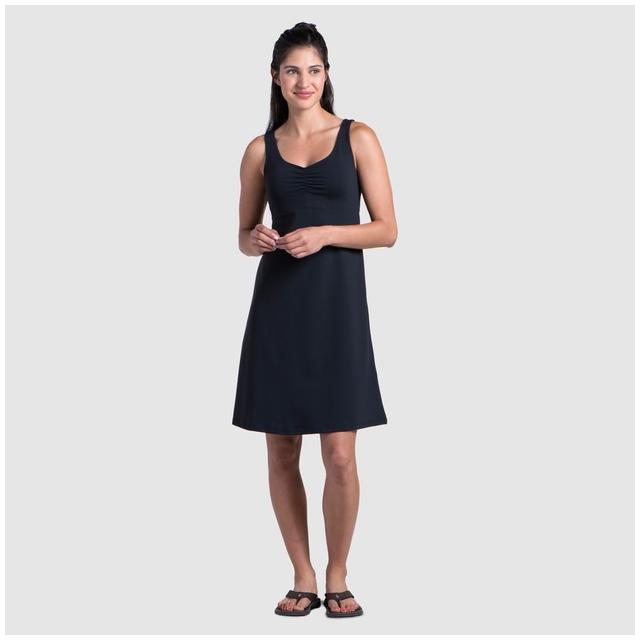 Kuhl - Women's Mova Aktiv Dress