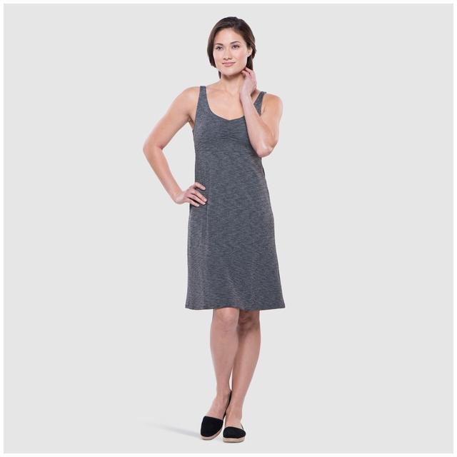 Kuhl - Mova Aktiv Dress