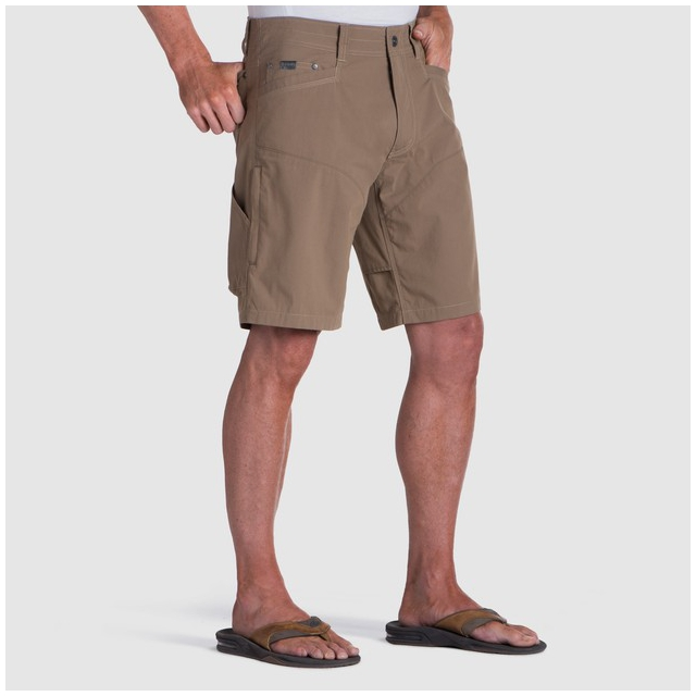 Kuhl - Konfidant  Air Short