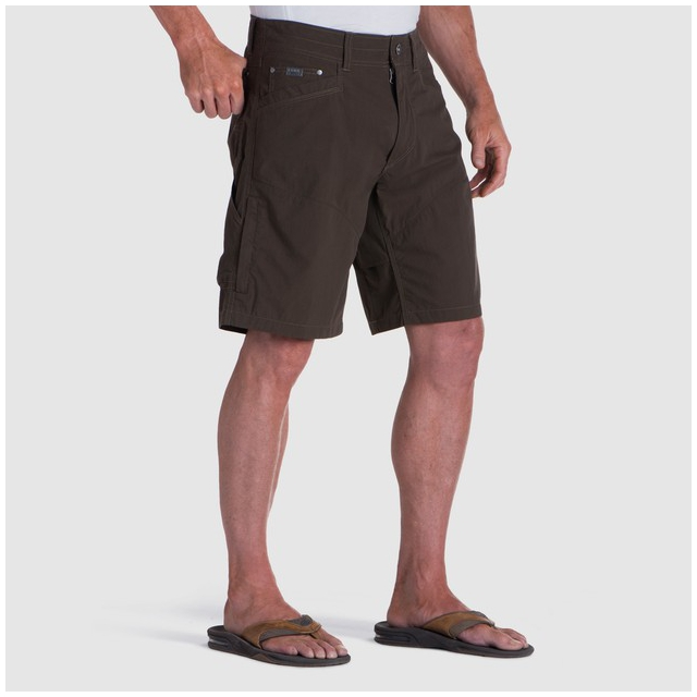 Kuhl - Men's Konfidant  Air Short