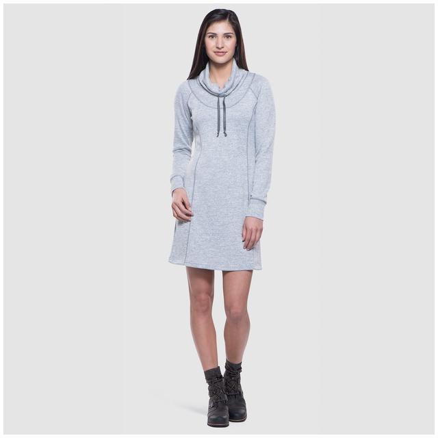 Kuhl - Lea Dress