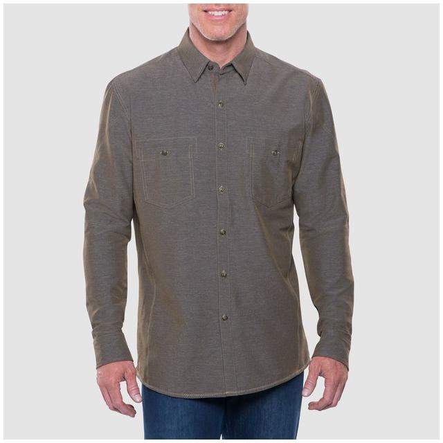 Kuhl - LS Renegade Shirt