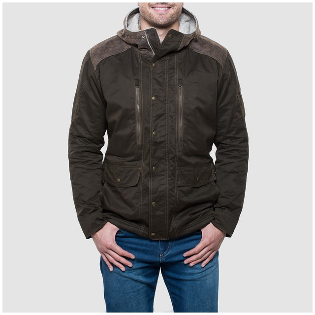 Kuhl - Men's Arktik Jacket