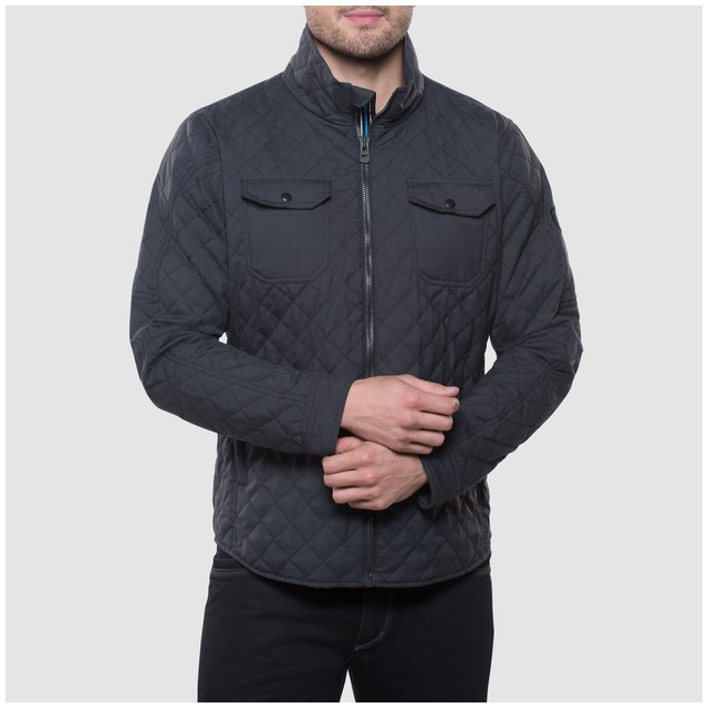 Kuhl - Men's Brazen Jacket