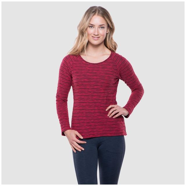 Kuhl - Viva Sweater