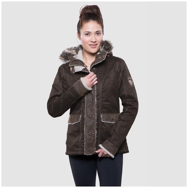 Kuhl - Women's Arktik Jacket