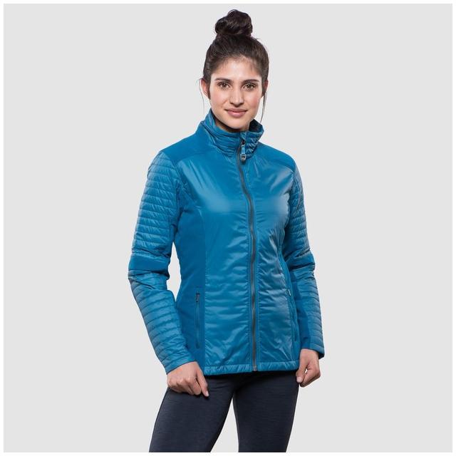 Kuhl - Women's Firefly Jacket