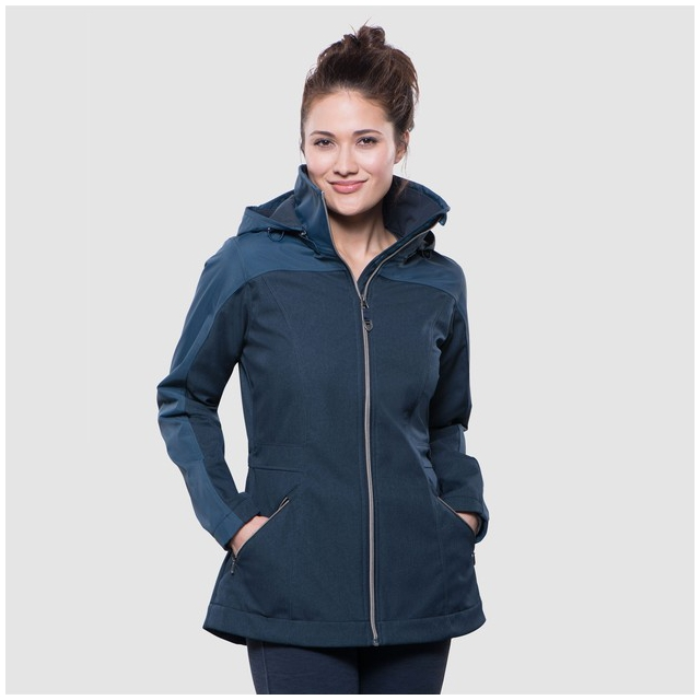 Kuhl - Women's Kondor Jacket