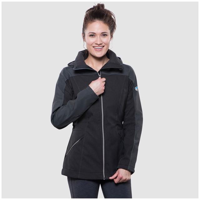 Kuhl - Women's Kondor Jacket
