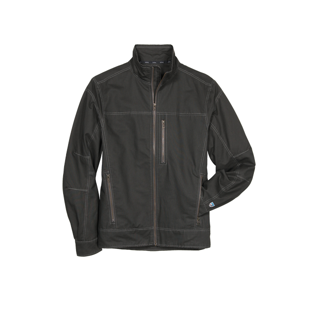 Kuhl - Men's Burr Jacket