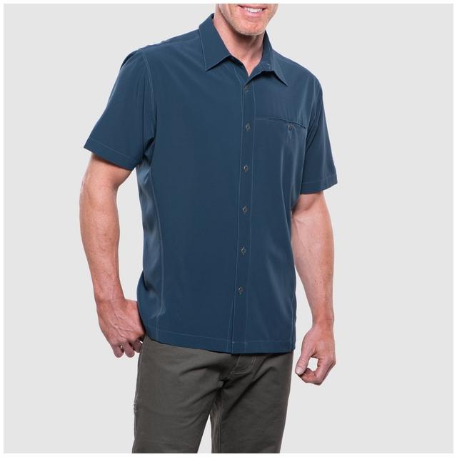 Kuhl - Men's Renegade Shirt