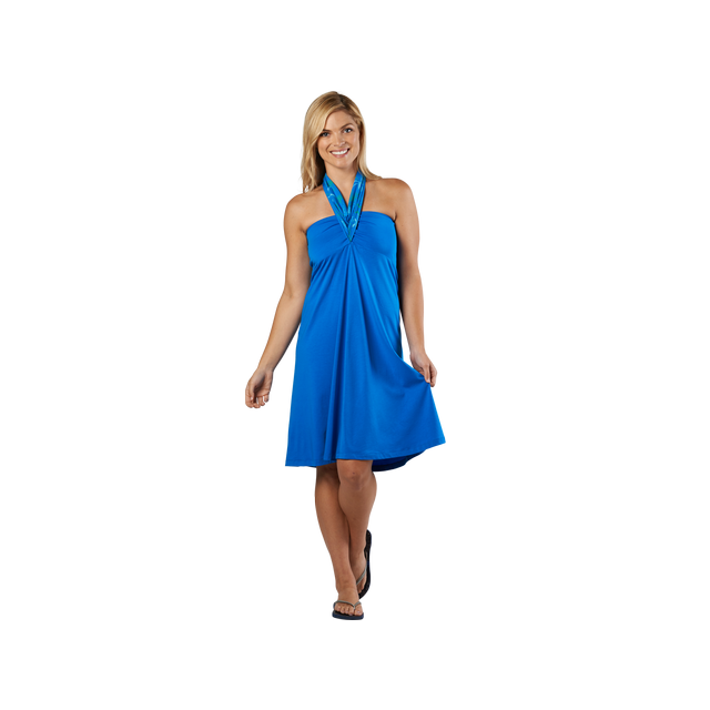 Kuhl - Zerra Convertible Dress