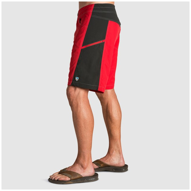 Kuhl - Men's Mutiny River Short