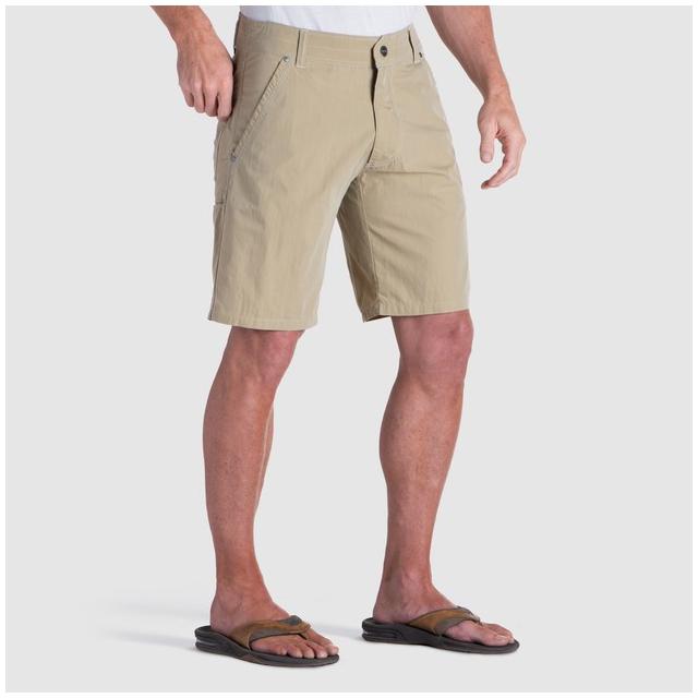 Kuhl - Men's Kontra Short