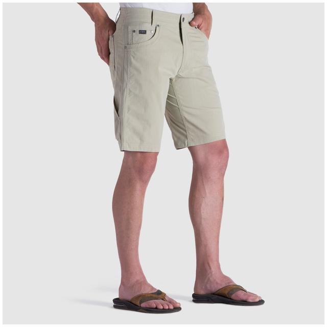 Kuhl - Men's Radikl Fuze Short