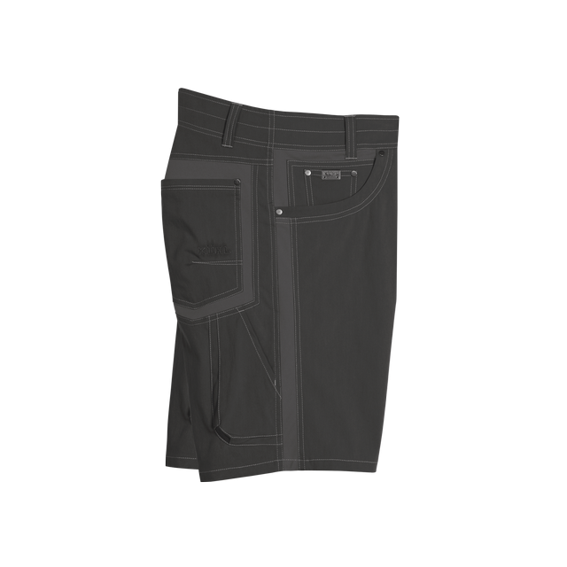 Kuhl - Men's Radikl Short