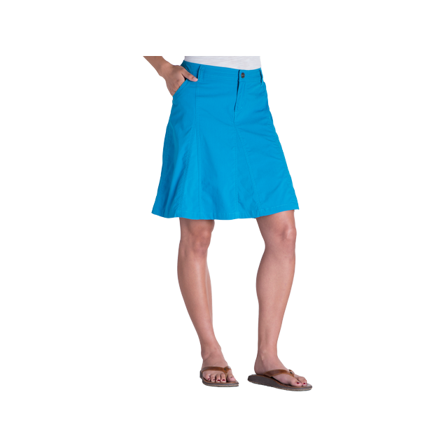 Kuhl - Women's Splash Skirt