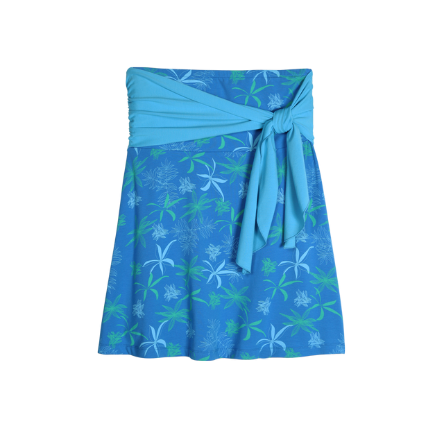 Kuhl - Kai Convertible Skirt