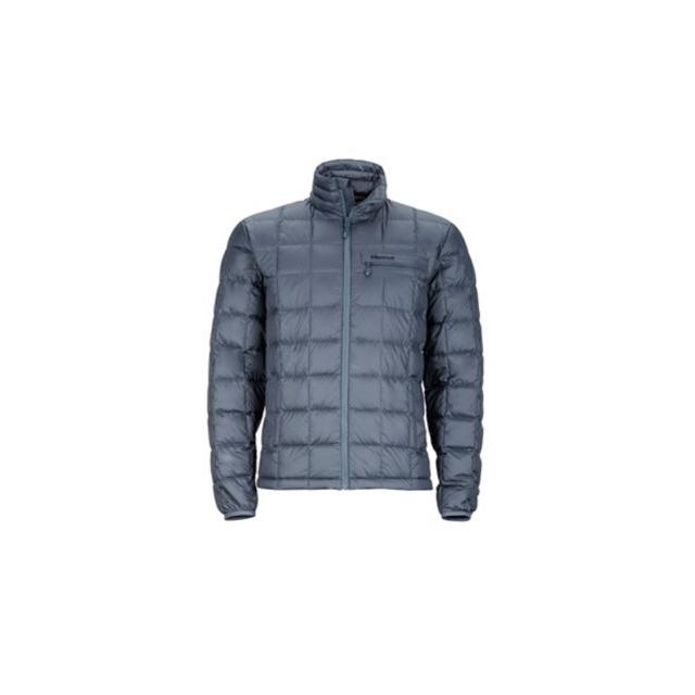 Marmot - Ajax Jacket