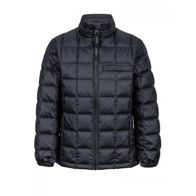 Marmot - Boy's Ajax Jacket