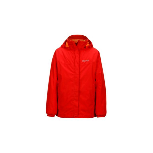 Marmot - Girl's Northshore Jacket
