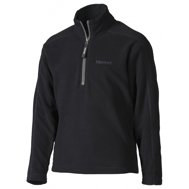 Marmot - Girl's Rocklin 1/2 Zip