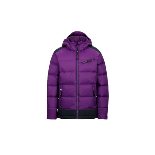 Marmot - Girl's Sling Shot Jacket