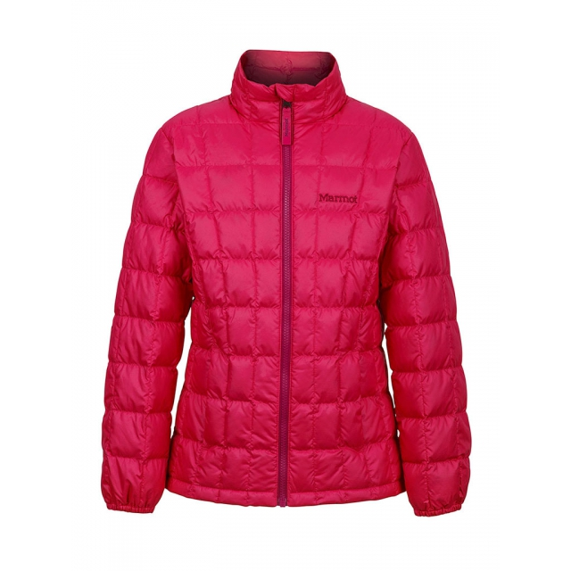 Marmot - Girl's Sol Jacket