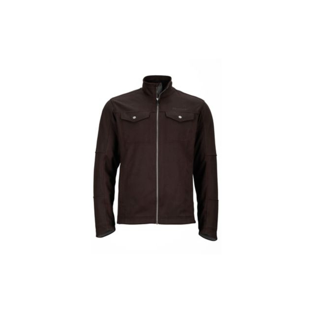 Marmot - Hawkins Jacket