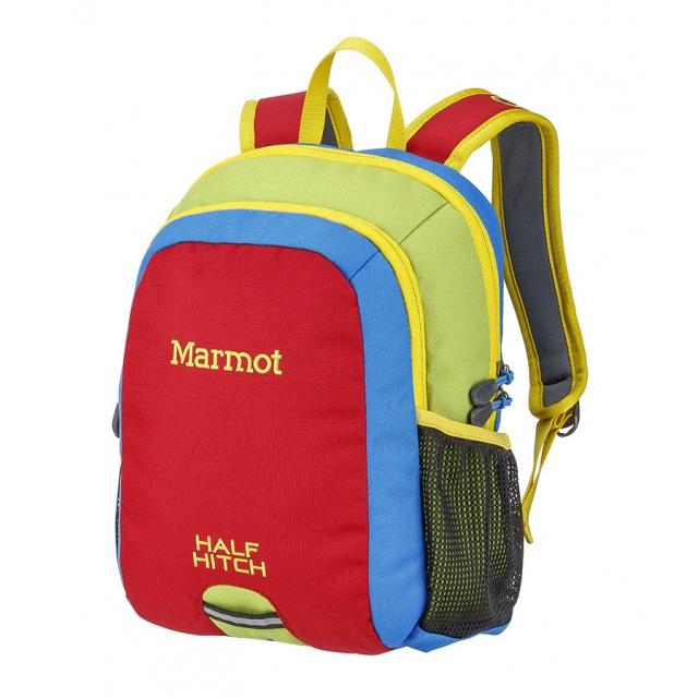 Marmot - Kids Half Hitch