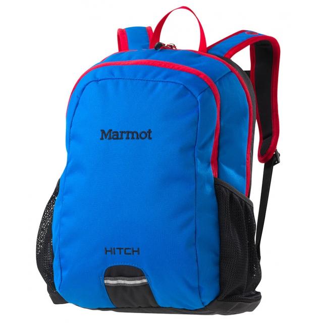 Marmot - Kids Hitch