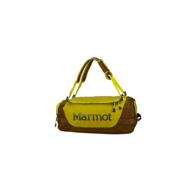 Marmot - Men's Long Hauler Duffle Bag Small