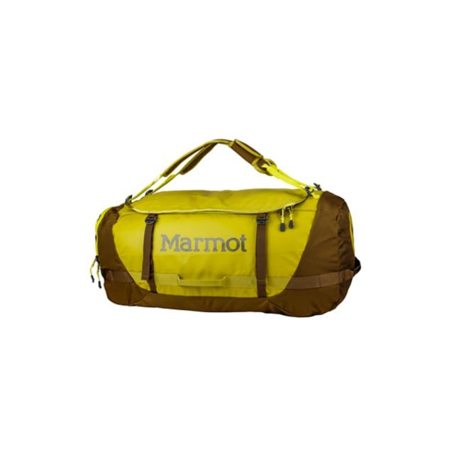 Marmot - Men's Long Hauler Duffle Bag XLarge
