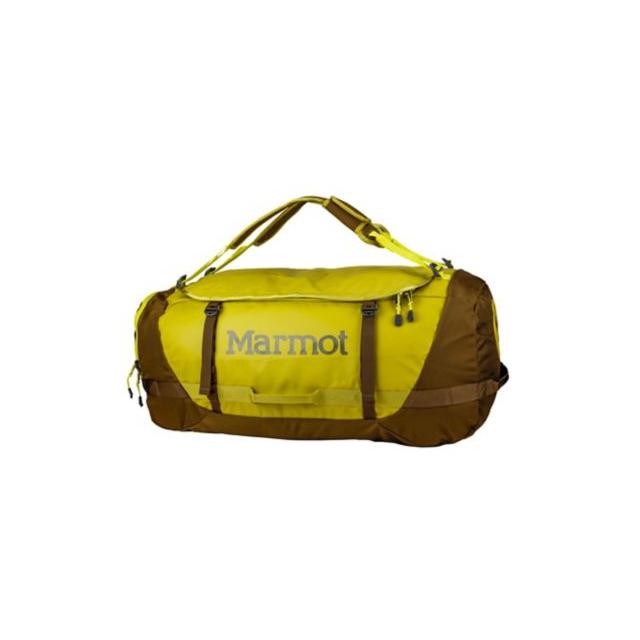 Marmot - Long Hauler Duffle Bag XLarge
