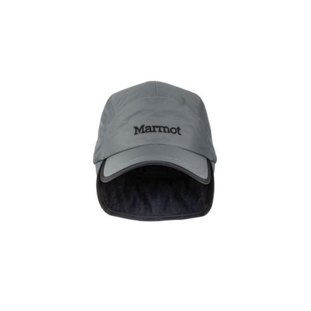 Marmot - PreCip Insulated Baseball Cap