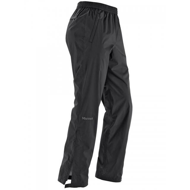 Marmot - Precip Pant Short