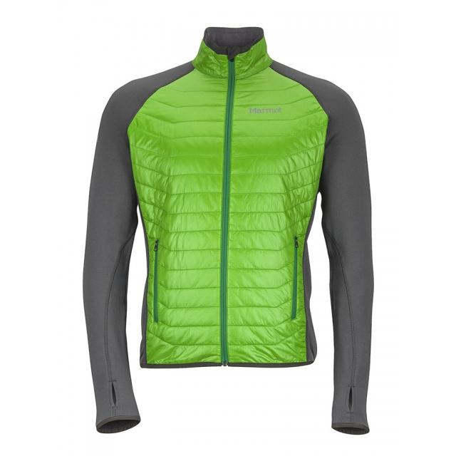 Marmot - Men's Variant Jacket