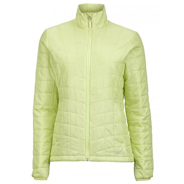 Marmot - Women's Calen Jacket
