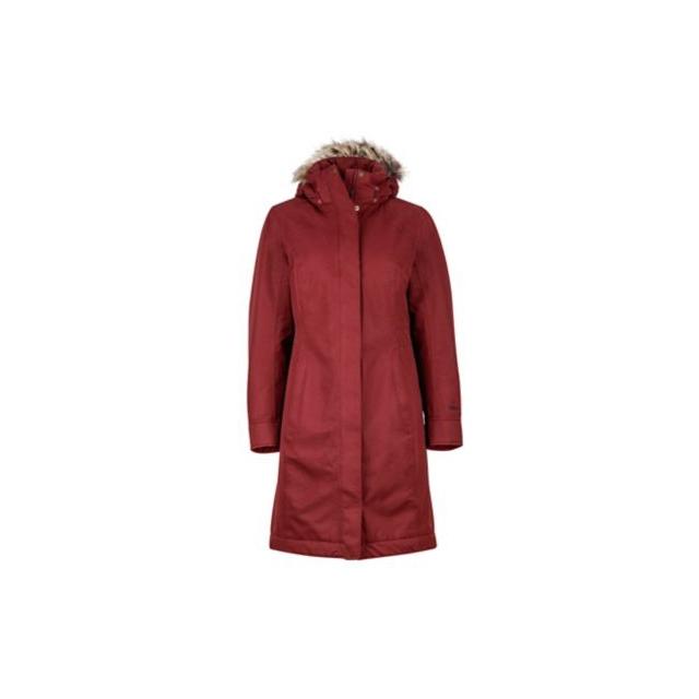 Marmot - Women's Chelsea Coat