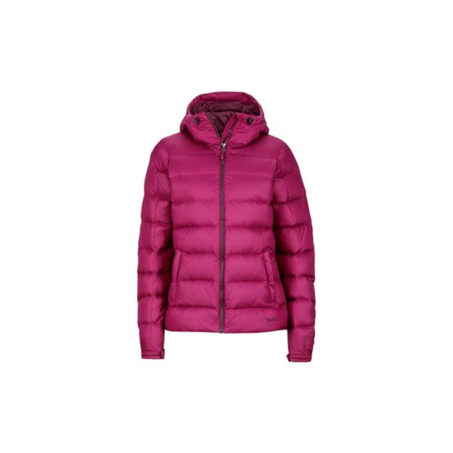 Marmot - Women's Guides Down Hoody