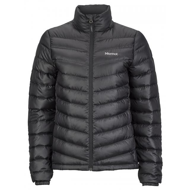 Marmot - Wm's Jena Jacket