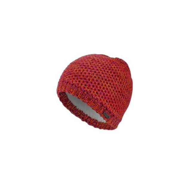 Marmot - Women's Kelly Hat