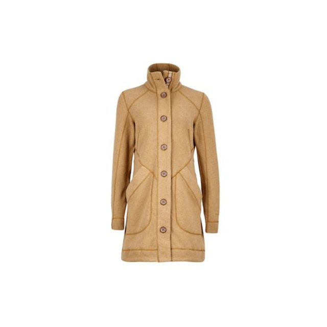 Marmot - Women's Maddie Sweater
