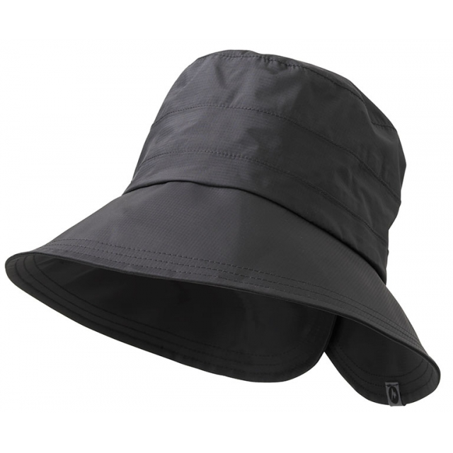 Marmot - Wm's PreCip Petal Hat