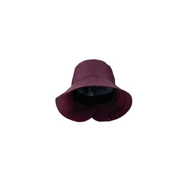 Marmot - Women's PreCip Petal Hat