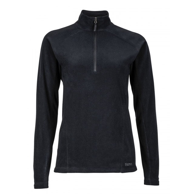Marmot - Wm's Rocklin 1/2 Zip